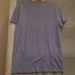 American Eagle Outfitters Shirts - USA tee shirt
